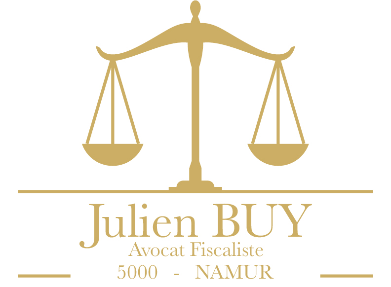 Avocat Buy Julien à Namur