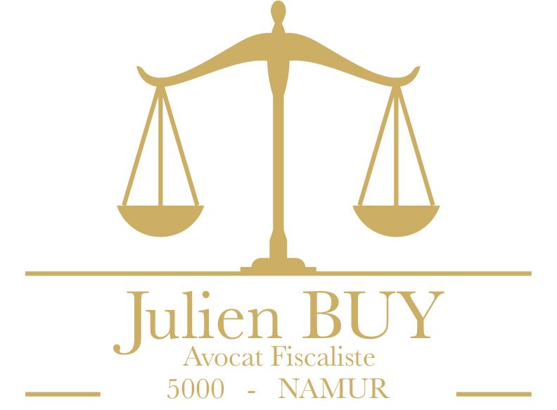 Avocat Buy Julien à Namur