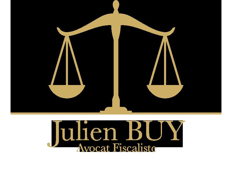 Avocat Fiscaliste à Namur Buy Julien Namur